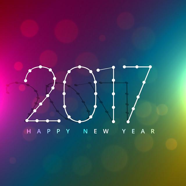 بالصور صور سنة 2019 , عام جديد سعيد عليكم 1731 6