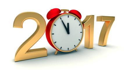 بالصور صور سنة 2019 , عام جديد سعيد عليكم 1731 7