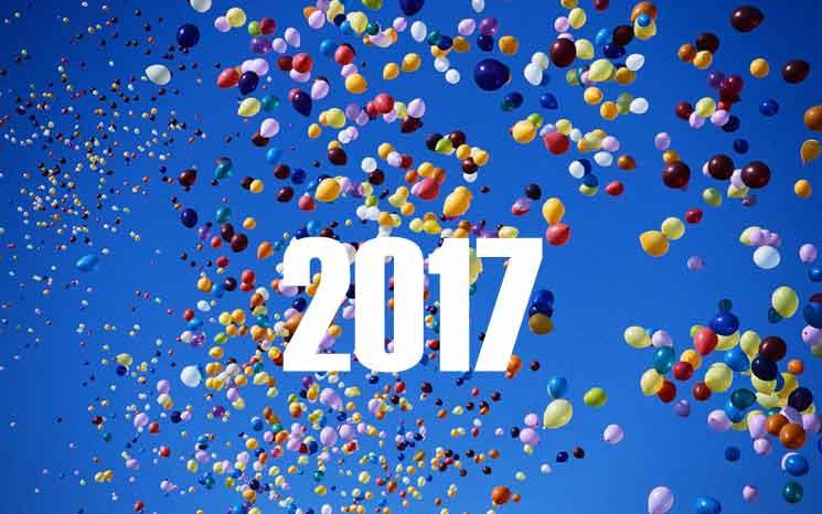 بالصور صور سنة 2019 , عام جديد سعيد عليكم 1731 9