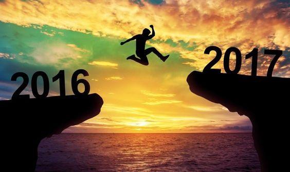صوره صور سنة 2019 , عام جديد سعيد عليكم
