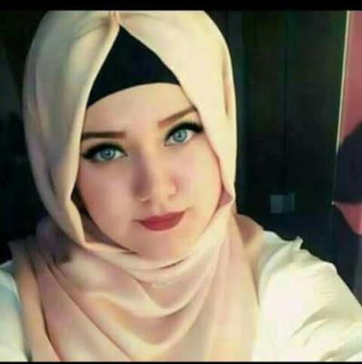 بالصور صور بنت مصر , اتفرج علي جمال الفتيات 1734 2