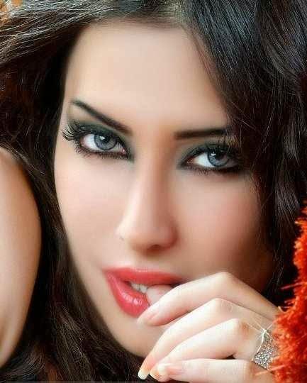 بالصور صور بنت مصر , اتفرج علي جمال الفتيات 1734 3