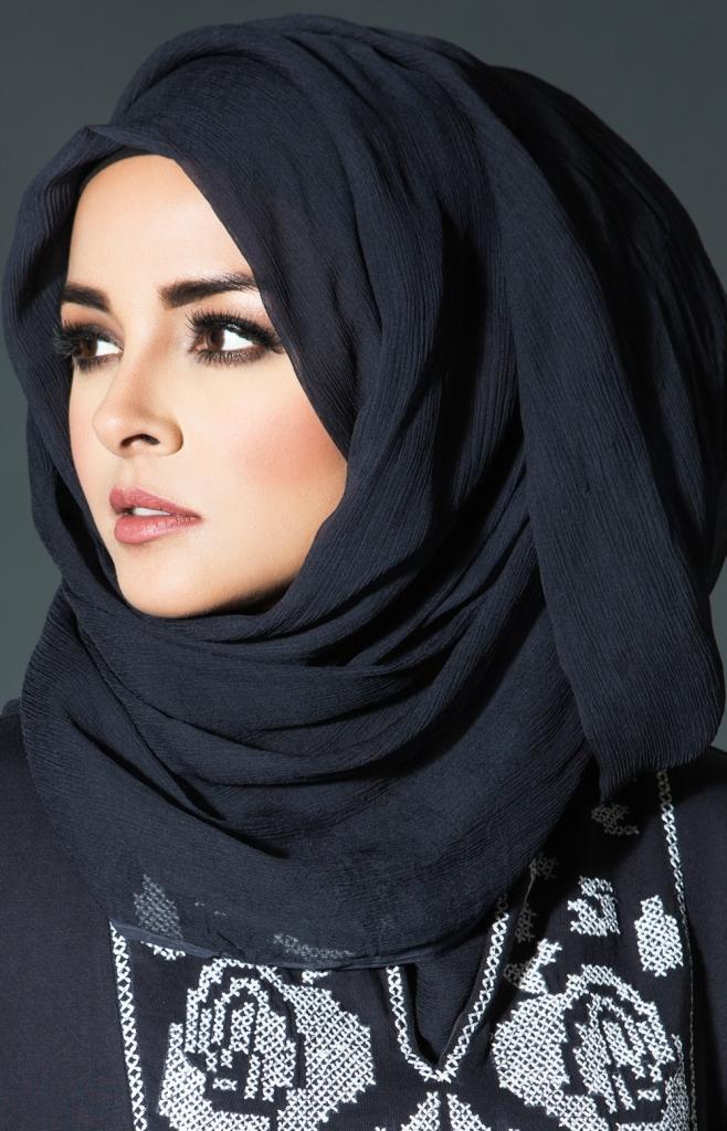 بالصور صور بنت مصر , اتفرج علي جمال الفتيات 1734 5