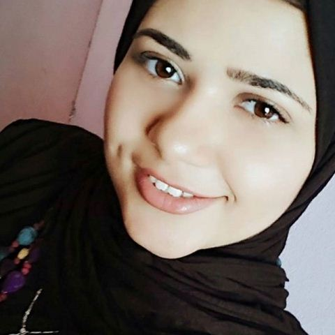 بالصور صور بنت مصر , اتفرج علي جمال الفتيات 1734 6