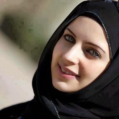 بالصور صور بنت مصر , اتفرج علي جمال الفتيات 1734 7
