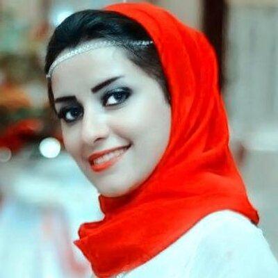 صورة صور بنت مصر , اتفرج علي جمال الفتيات