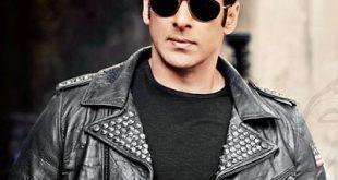 صور سلمان خان , بوستات للممثل الهندي الوسيم