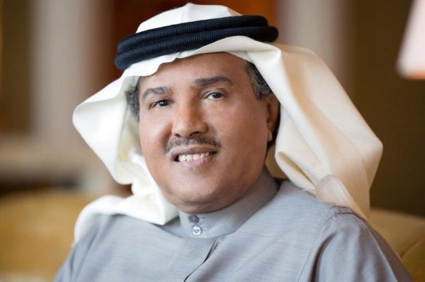 صور صور محمد عبده , خلفيات للمطرب السعودي المميز