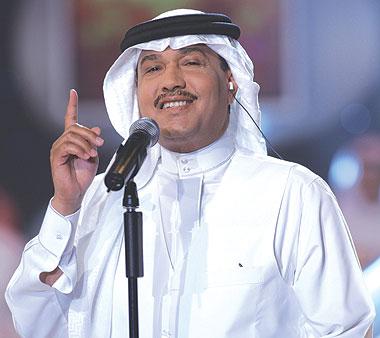 بالصور صور محمد عبده , خلفيات للمطرب السعودي المميز 1742 3