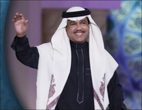 بالصور صور محمد عبده , خلفيات للمطرب السعودي المميز 1742 5