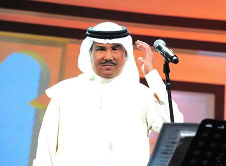 بالصور صور محمد عبده , خلفيات للمطرب السعودي المميز 1742 7