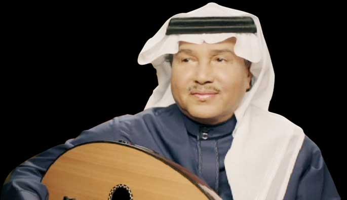 بالصور صور محمد عبده , خلفيات للمطرب السعودي المميز 1742 8