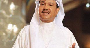 صور محمد عبده , خلفيات للمطرب السعودي المميز