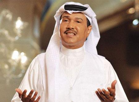 بالصور صور محمد عبده , خلفيات للمطرب السعودي المميز 1742