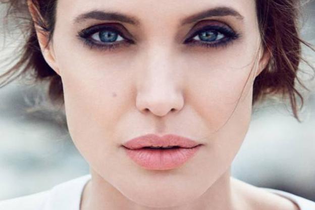 صور صور انجلينا جولي , ممثلة الاكشن الامريكية