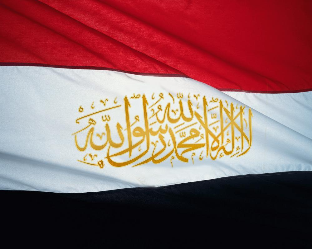 صورة صور لعلم مصر , خلفيات رمز الوطن