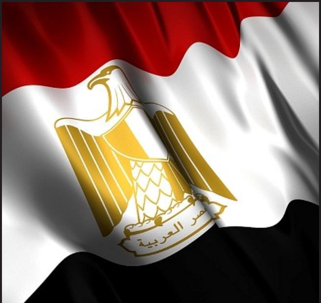 بالصور صور لعلم مصر , خلفيات رمز الوطن 1761 2
