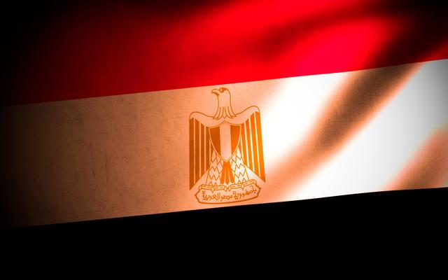 بالصور صور لعلم مصر , خلفيات رمز الوطن 1761 3