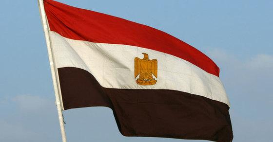 بالصور صور لعلم مصر , خلفيات رمز الوطن 1761 5