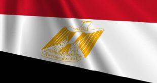 بالصور صور لعلم مصر , خلفيات رمز الوطن 1761 7 310x165