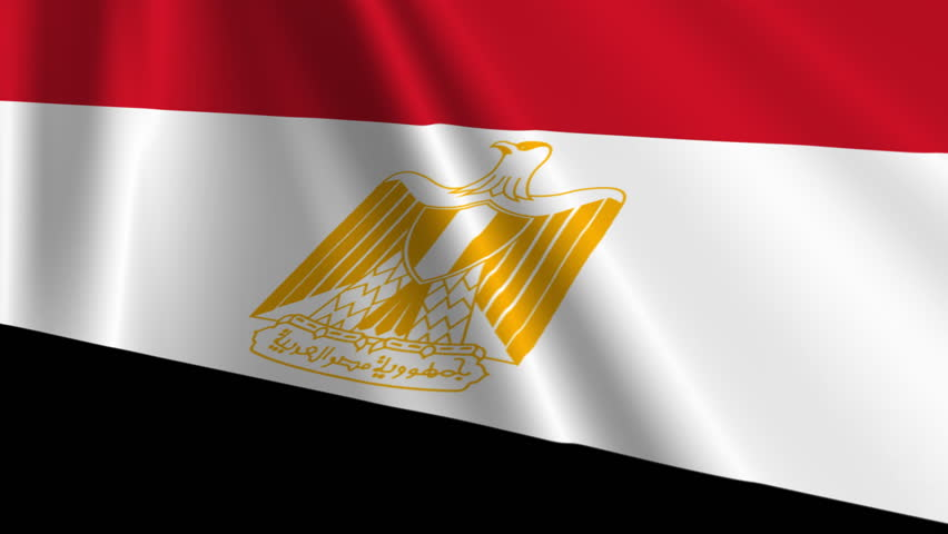 صوره صور لعلم مصر , خلفيات رمز الوطن