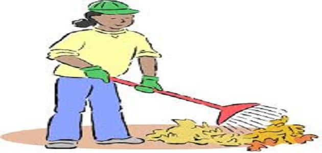 بالصور صور عن النظافة , بوستات تعبر عن النظافة 1769 4