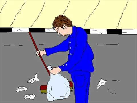 بالصور صور عن النظافة , بوستات تعبر عن النظافة 1769 6