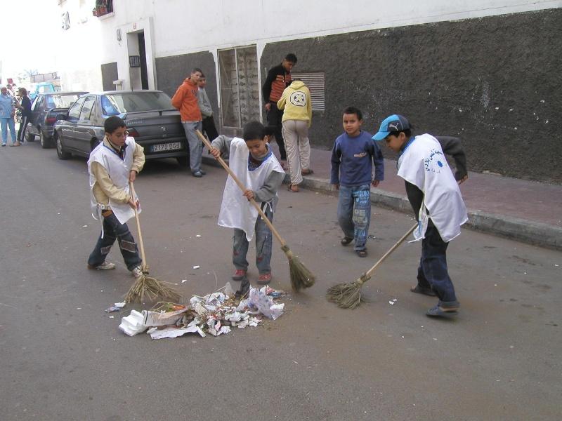 بالصور صور عن النظافة , بوستات تعبر عن النظافة 1769 7
