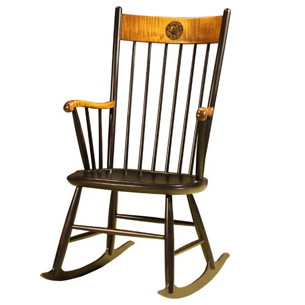 بالصور صور كرسي الاعتراف , كرسي قول الحقيقية 1796 3