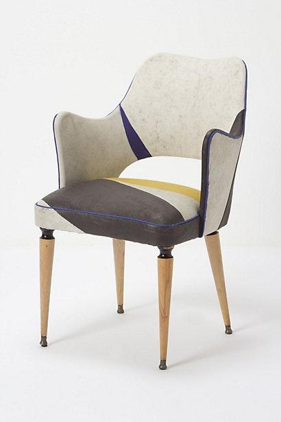 بالصور صور كرسي الاعتراف , كرسي قول الحقيقية 1796 4