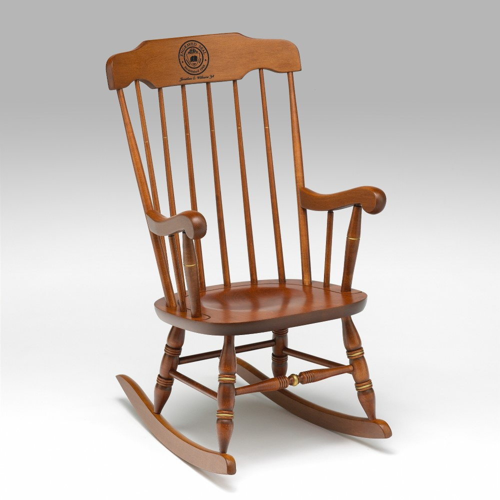 بالصور صور كرسي الاعتراف , كرسي قول الحقيقية 1796 5