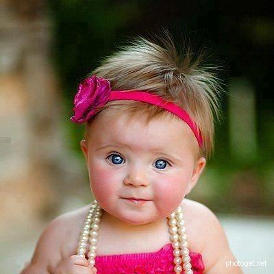صوره صور بنت صغيره , اطفال زي العسل