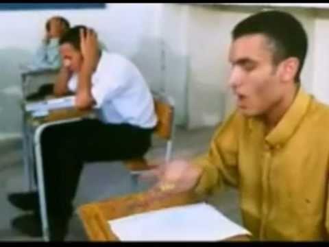 بالصور صور مضحكه عن الامتحانات , بوستات عن التعليم 1806 5