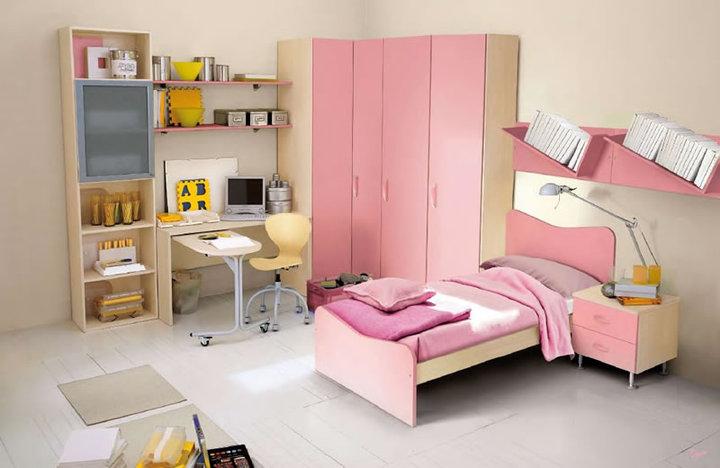 بالصور صور غرف نوم اطفال , ديكورات مناسبة الصغار 1819 2