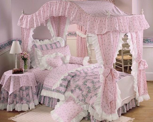 بالصور صور غرف نوم اطفال , ديكورات مناسبة الصغار 1819 3