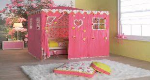 صور غرف نوم اطفال , ديكورات مناسبة الصغار