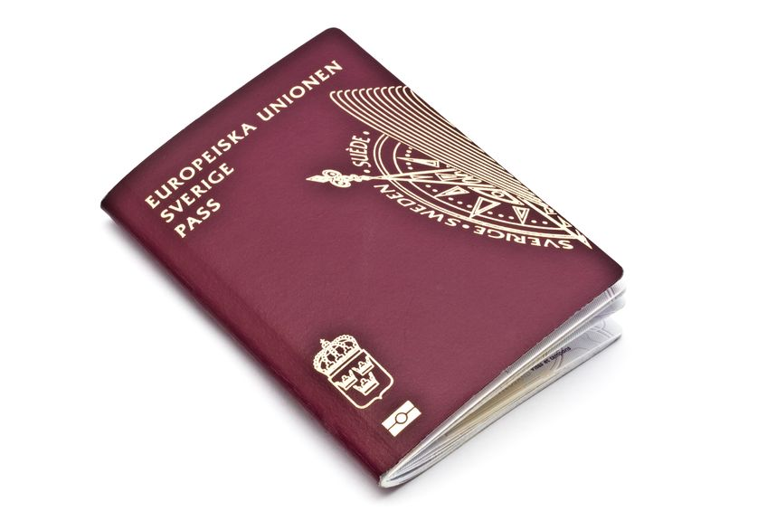 بالصور صور جواز سفر , بطاقة للسفر خارج البلاد 1821 2