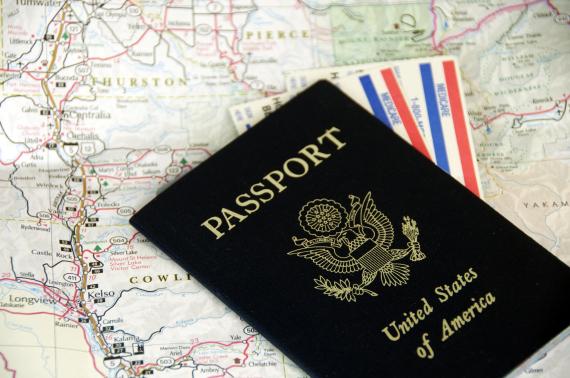 بالصور صور جواز سفر , بطاقة للسفر خارج البلاد 1821 7