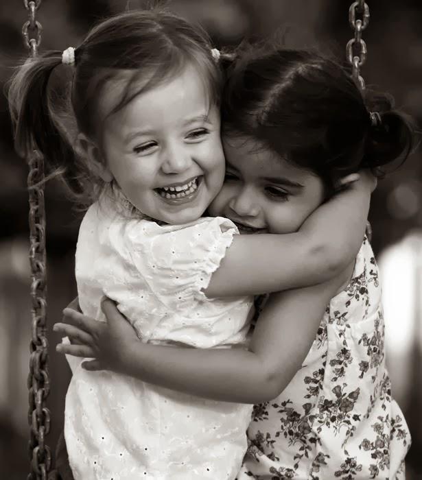 بالصور صور عن الصداقه , الصديق هو الحياة لايستطيع الاستغناء عنها 1824 5