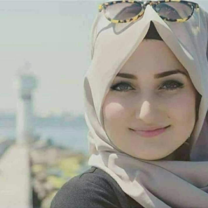 صورة صور بنت محجبه , شوفي و اتعلمي واعرفي اية هو الالتزام