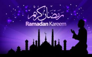 بالصور صور رمضان كريم , هل هلاك شهر مبارك 1827 2