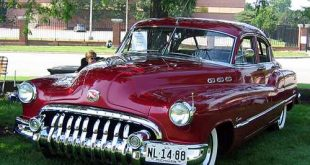 صور سيارات قديمه , اية العظمة دي فين ايام زمان
