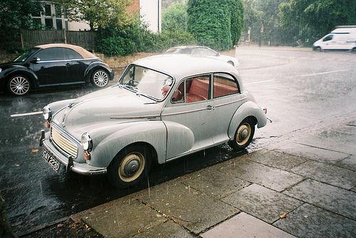 بالصور صور سيارات قديمه , اية العظمة دي فين ايام زمان 1828 3