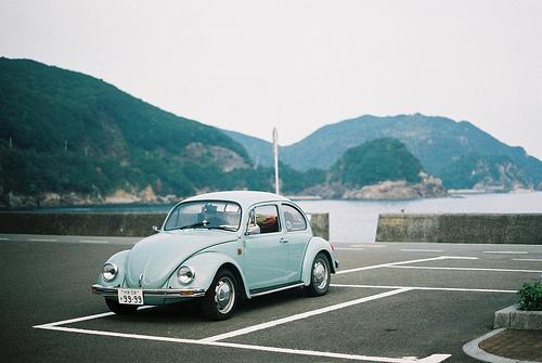 بالصور صور سيارات قديمه , اية العظمة دي فين ايام زمان 1828 4