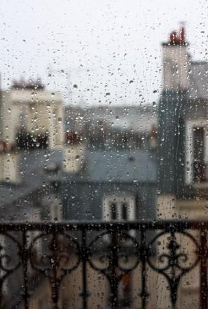 بالصور صور عن المطر , انظر الي السماء واحمد ربك وادعي 1830 1