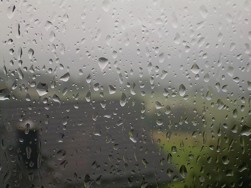 بالصور صور عن المطر , انظر الي السماء واحمد ربك وادعي 1830 3