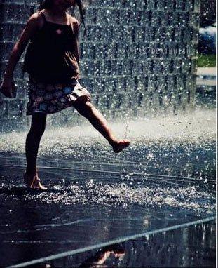 بالصور صور عن المطر , انظر الي السماء واحمد ربك وادعي 1830 6