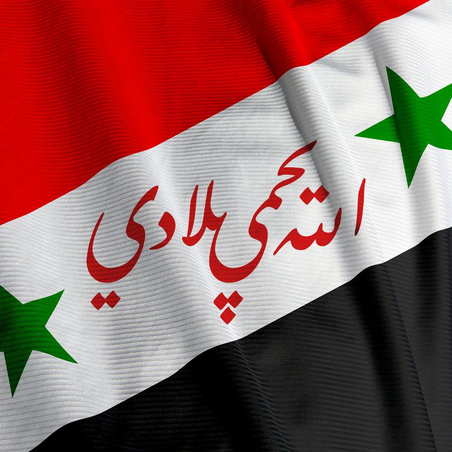 بالصور صور عن سوريا , بلاد الشام و جمال اراضيها 1831 1