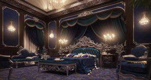 صورة صور غرف نوم , بسرعة نام واتهني في حجراتك