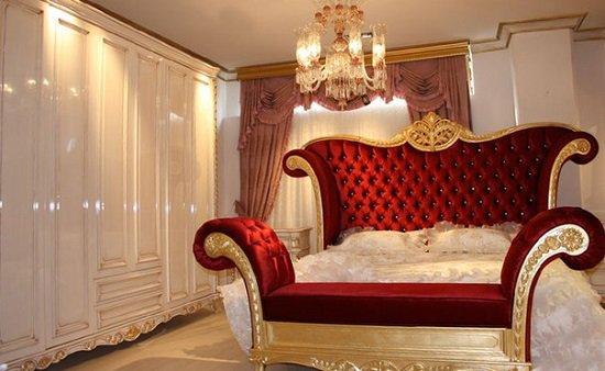 بالصور صور غرف نوم , بسرعة نام واتهني في حجراتك 1832 8